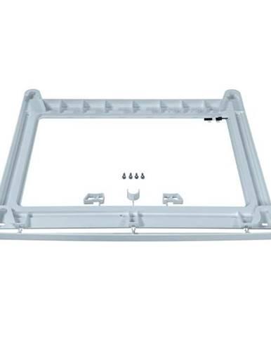 Medzikus práčka - sušička Bosch WTZ20410 biely