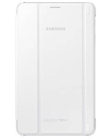 """Púzdro na tablet Samsung polohovací EF-BT330B na Galaxy Tab4 8"""""""