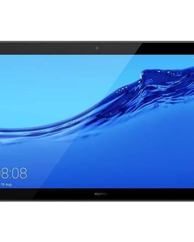 Tablet  Huawei MediaPad T5 10 64 GB Wi-Fi čierny