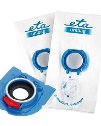 Sáčky pre vysávače ETA Unibag štartovací set č. 12 9900 68020