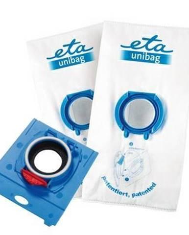 Sáčky pre vysávače ETA Unibag štartovací set č. 3 9900 68040  - 1 x
