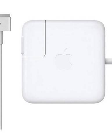 Sieťový adaptér Apple MagSafe 2 Power - 85W, pre MacBook Pro s