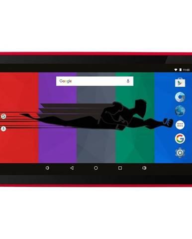 Tablet  eStar Beauty HD 7 Wi-Fi 16 GB - Avengers