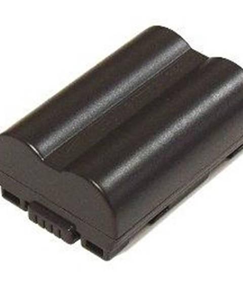 Avacom Batéria Avacom Panasonic CGA-S006/DMW-BMA7/Leica BP-DC5 Li-Ion 7,2V