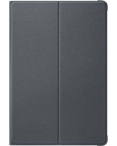 Huawei Púzdro na tablet Huawei MediaPad M5 Lite 10&
