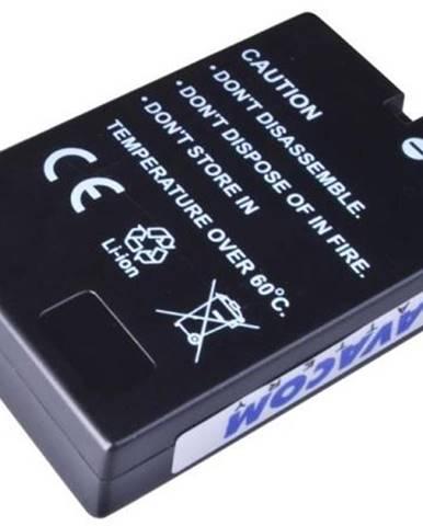 Batéria Avacom Nikon EN-EL14/EN-EL14e Li-Ion 7.4V 950mAh