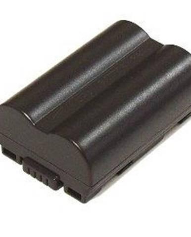 Batéria Avacom Panasonic CGA-S006/DMW-BMA7/Leica BP-DC5 Li-Ion 7,2V