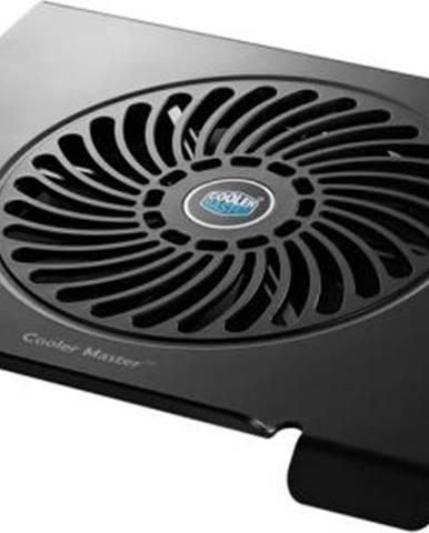 Chladiaca podložka pre NTB Cooler Master NotePal NotePal CMC3 pro