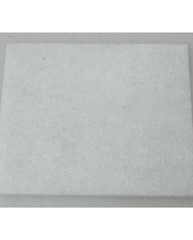 Filtry, papierové sáčky ETA 1486 00090