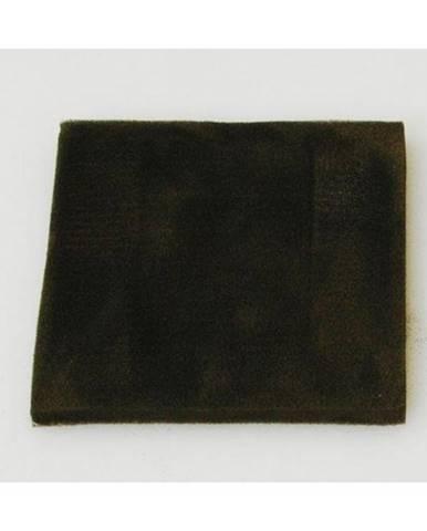 Filtry, papierové sáčky ETA 1494 00110