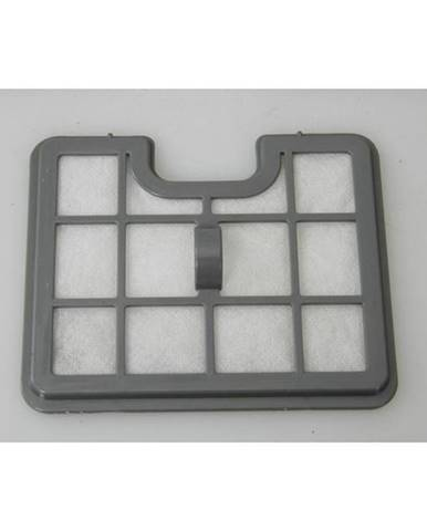 Filtry, papierové sáčky ETA 1494 00120