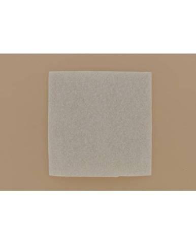 Filtry, papierové sáčky ETA 3489 00110