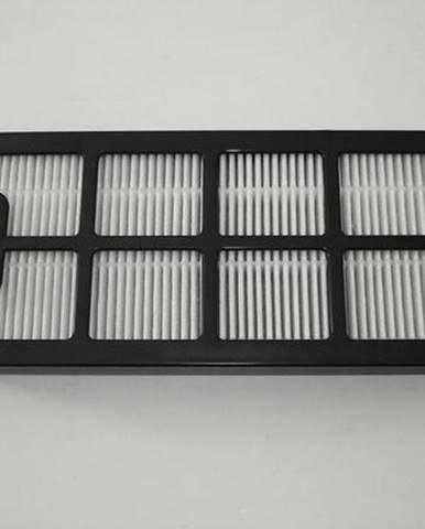 Hepa filter pre vysávače ETA 1480 00050