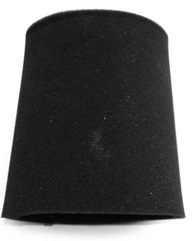 Mikrofiltr vstupní ETA 0865 00250