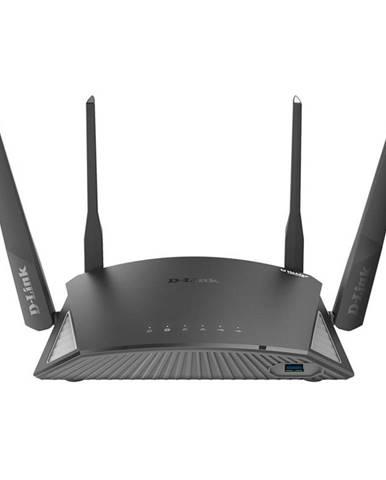 Router D-Link DIR-2660