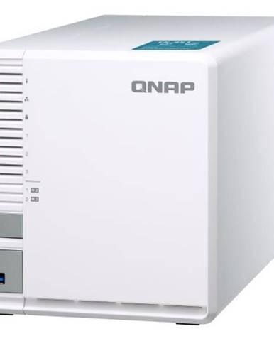 Sieťové úložište Qnap TS-351-2G