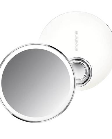 Zrkadlo kozmetické Simplehuman Compact ST3037