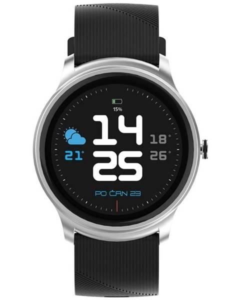 iGET Inteligentné hodinky iGET FIT F6