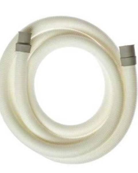 Electrolux Odvodné hadice pre pračky  Electrolux E2wda250b2