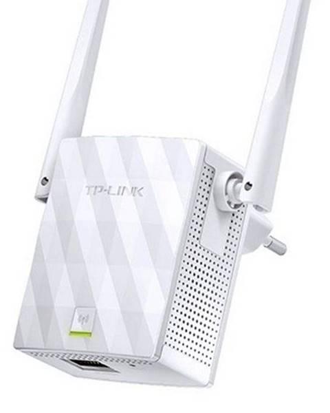 TP-Link Wifi extender TP-Link TL-Wa855re biely