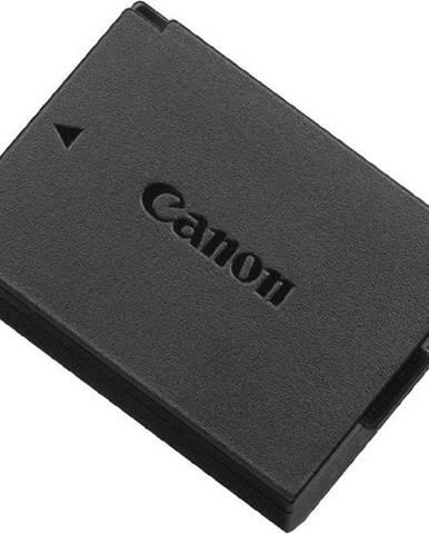 Batéria Canon LP-E10