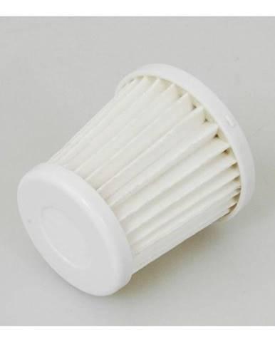Hepa filter pre vysávače ETA 1424 00030