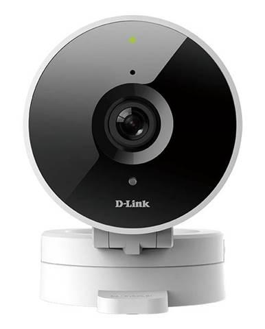 IP kamera D-Link DCS-8010LH biela