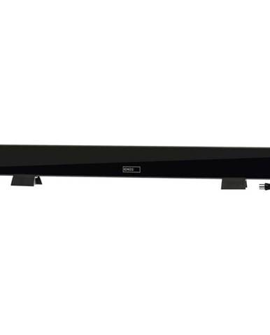 Izbová anténa Emos EM-300, 0–25 km DVB-T2