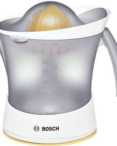 Lis na citrusy Bosch Mcp3500n
