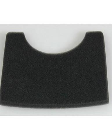 Mikrofiltr výstupní ETA 0501 00030