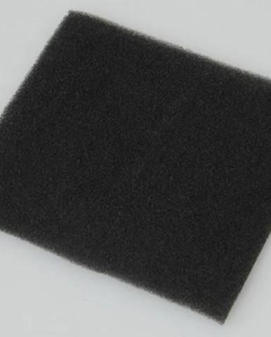 Mikrofiltr výstupní ETA 1452 00250