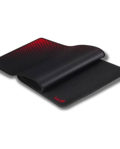Podložka pod myš  Genius G-Pad 800S, 80 x 30 cm čierna