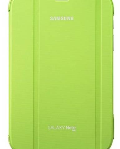 Púzdro na tablet Samsung na Galaxy Note 8.0
