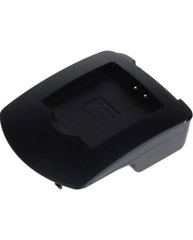 Redukcia Avacom pro Canon NB-11L k nabíječce AV-MP, AV-MP-BL -