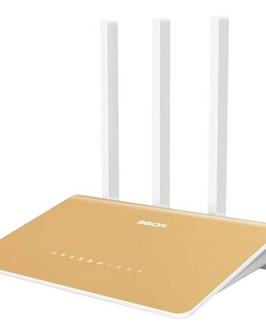 Router Netis 360R