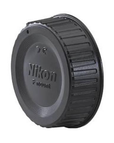 Snímač Nikon LF-4 zadn