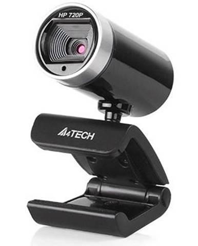 Webkamera A4Tech PK-910P 720p čierna