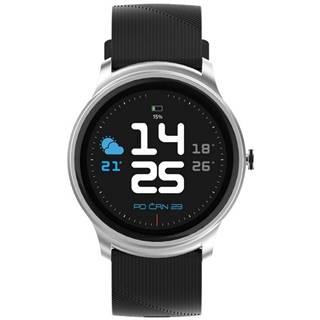 Inteligentné hodinky iGET FIT F6