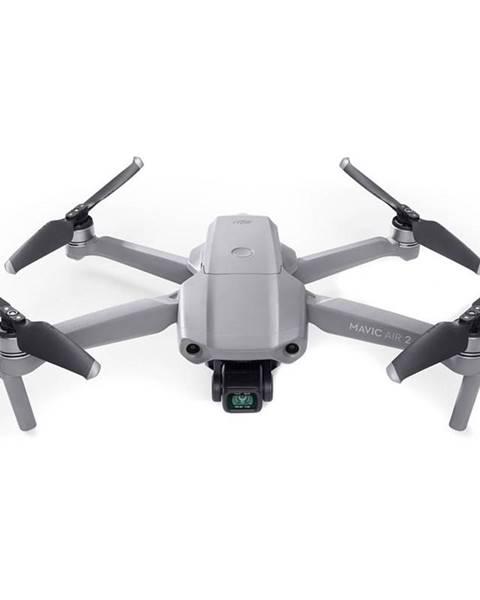 DJI Dron DJI Mavic Air 2 siv