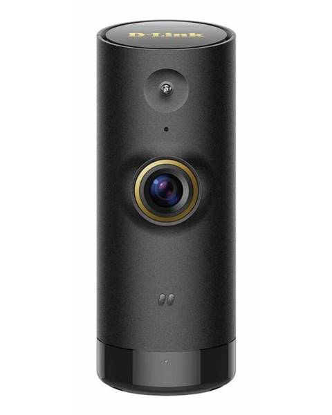 D-Link IP kamera D-Link DCS-P6000LH/E čierna