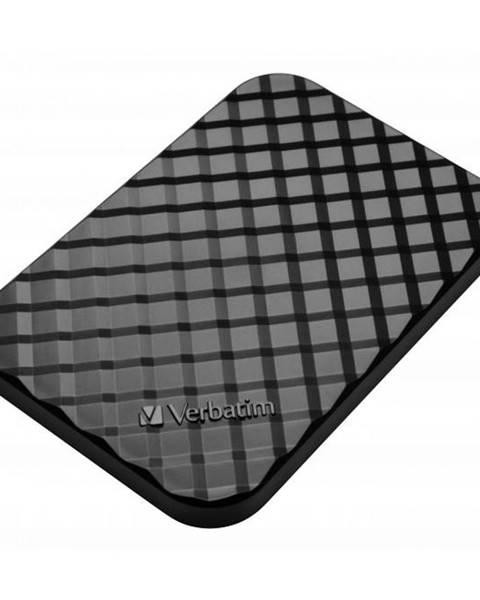 Verbatim SSD externý Verbatim Store &