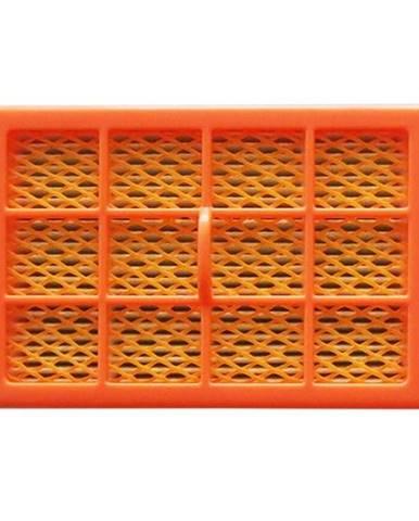 Hepa filter pre vysávače Gallet HF 509
