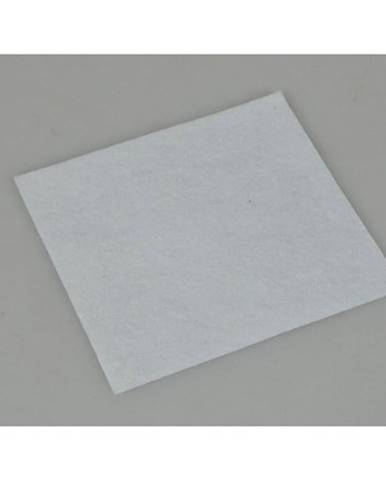 Mikrofiltr vstupní ETA 0495 00260