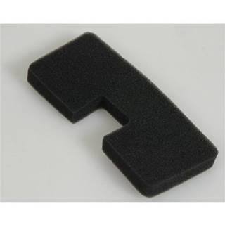 Mikrofiltr výstupní ETA 1509 00110