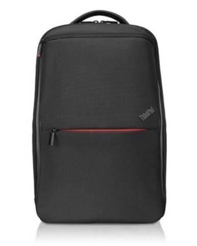 "Batoh na notebook  Lenovo ThinkPad Professional Backpack pro 15,6"""
