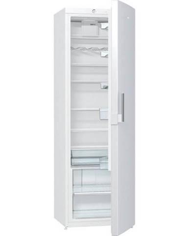Chladnička  Gorenje R 6192 DW biela