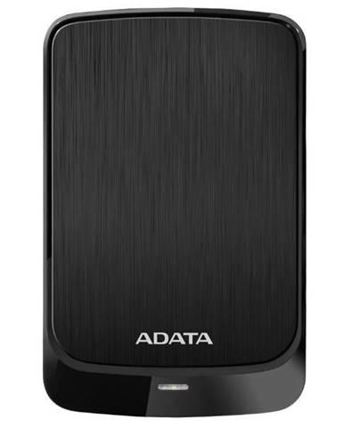 Externý pevný disk Adata HV320 1TB čierny