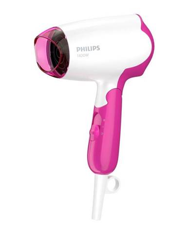 Fén Philips DryCare BHD003/00 biely