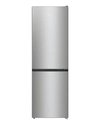 Kombinácia chladničky s mrazničkou Gorenje Advanced Rk6192axl4