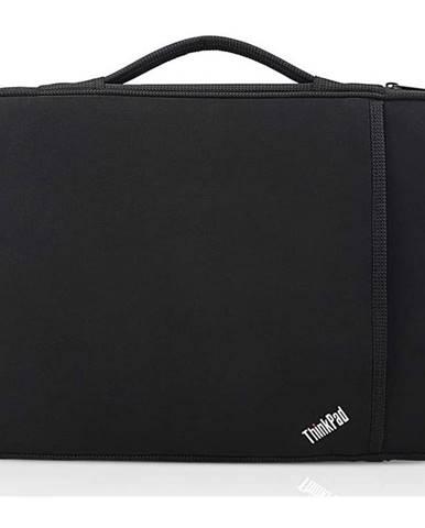"Puzdro na notebook Lenovo ThinkPad Sleeve pro 14"" čierne"